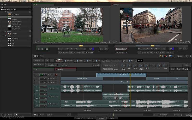 Autodesk-Smoke-2018-for-Mac-Downloadies