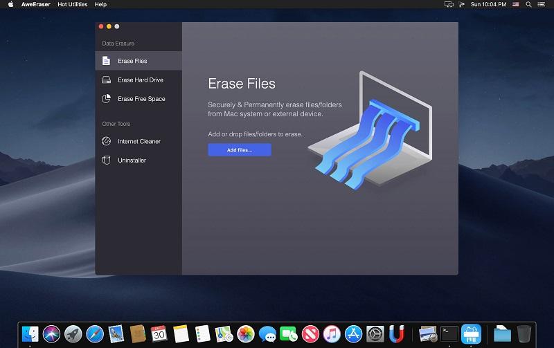 AweEraser-3.7-for-Mac-Downloadies