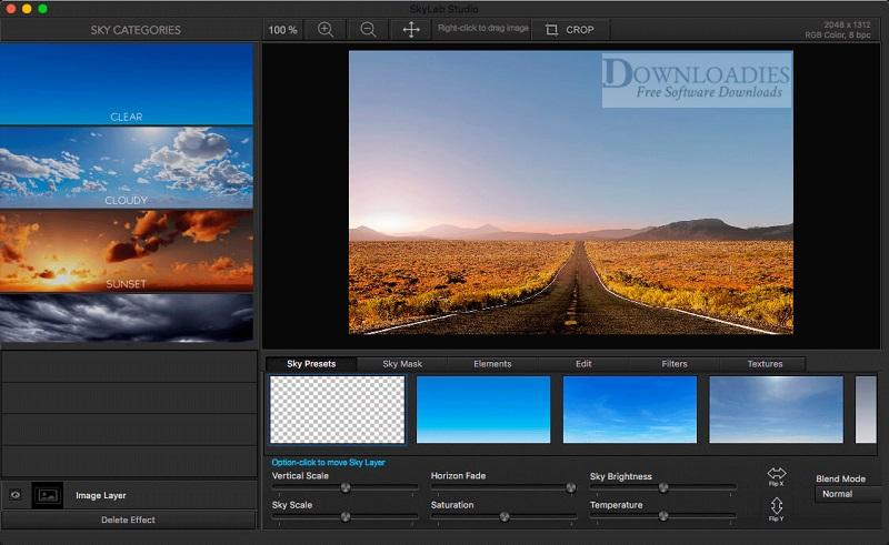 BrainFeverMedia-Software-Suite-for-Mac-Downloadies