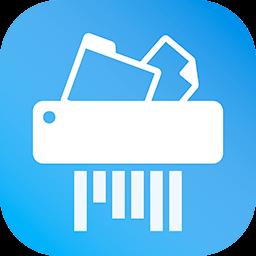Download-AweEraser-3.7-for-Mac-Free-Downloadies