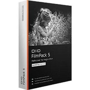 Download-DxO-FilmPack-5-for-Mac-Free-Downloadies
