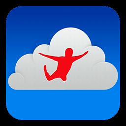 Download-Jump-Desktop-8.4.8-for-Mac-Free