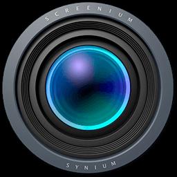 Download-Screenium-3.2.6-for-Mac-Free-Downloadies
