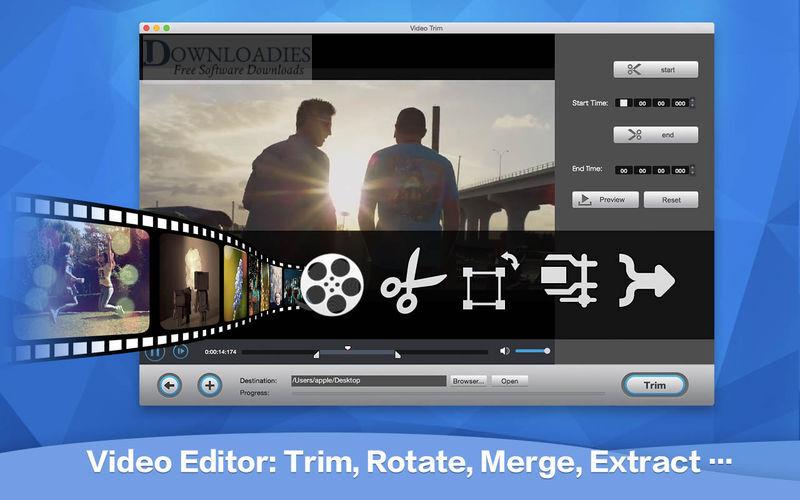 Download-Total-Video-Tools-1.2-for-Mac-Free-Downloadies