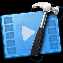 Download-Total-Video-Tools-1.2-for-Mac-Downloadies