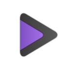 Download-Wondershare-Video-Converter-Ultimate-10.1-DMG-for-Mac-Downloadies