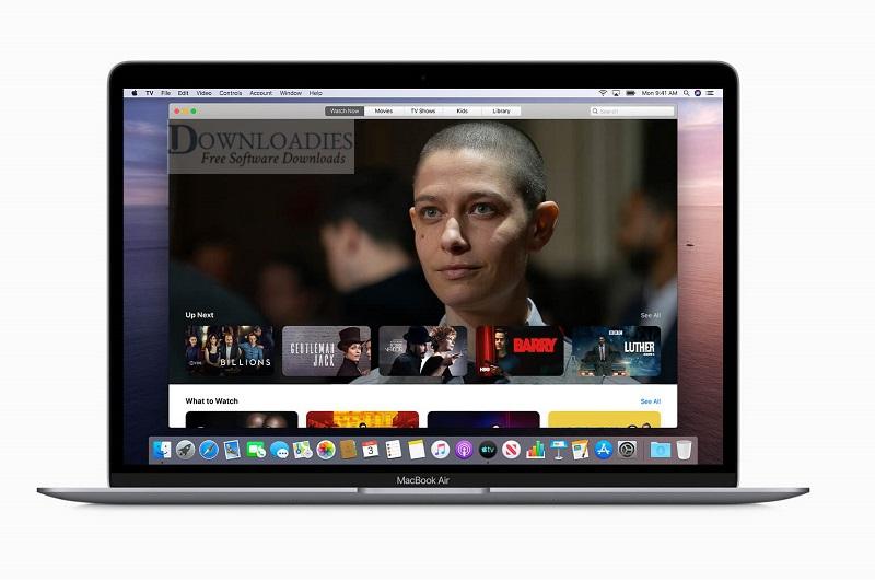 MacOS-Catalina-10.15.2-Free-Download