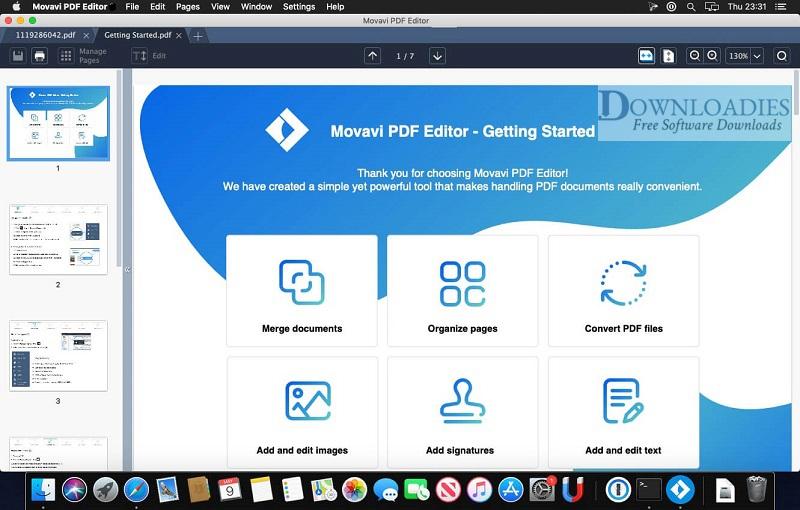 Movavi-PDF-Editor-3.0-for-Mac-Free-Download-Downloadies