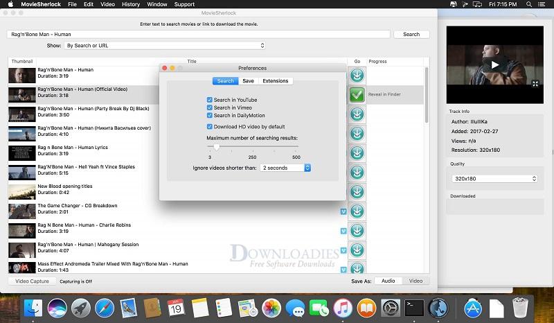 MovieSherlock-6.0-for-Mac-Free-Downloadies