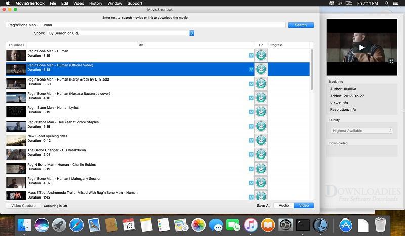 MovieSherlock-6.0-for-Mac-Downloadies