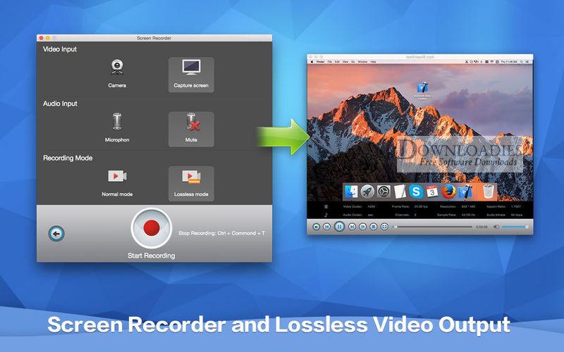 Total-Video-Tools-1.2-for-Mac-Free-Downloadies
