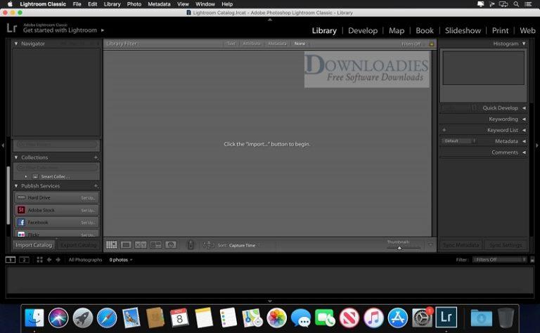 Adobe-Lightroom-Classic-2020-v9.1-for-Mac-Downloadies