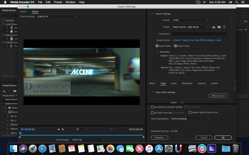 Adobe-Media-Encoder-2020-v14.0.1-for-Mac-Downloadies