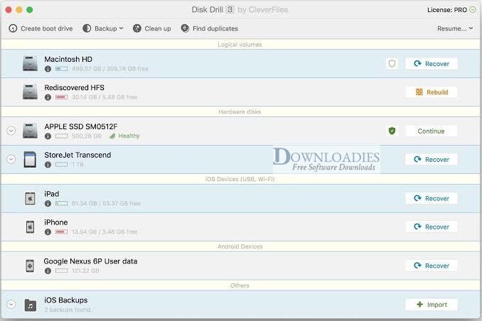 Disk-Drill-Enterprises-3.3-for-Mac-Downloadies