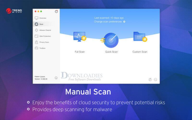 Download-Dr.Antivirus-Pro-3.2.1-for-Mac-Free-Downloadies