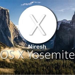 Download-Niresh-Mac-OS-X-Yosemite-10.10.1-Free-Downloadies