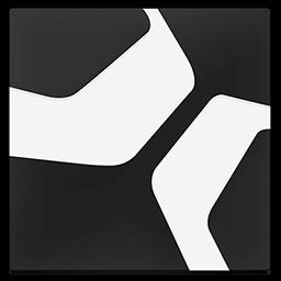 Download-PreSonus-Studio-One-4-Professional-v4.6.1-for-Mac-Free-Downloadies