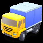 Download-Transmit-5.6.2-for-Mac-Free-Downloadies