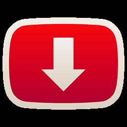 Download-Ummy-Video-Downloader-1.71-for-Mac-Free-Downloadies