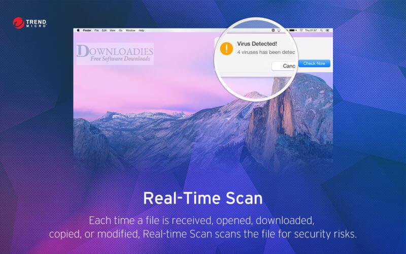 Dr.Antivirus-Pro-3.2.1-for-Mac-Free-Downloadies