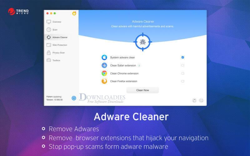 Dr.Antivirus-Pro-3.2.1-for-Mac-Downloadies