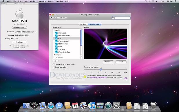 Mac-OS-X-Leopard-10.6-Overview-Free-Downlaodies