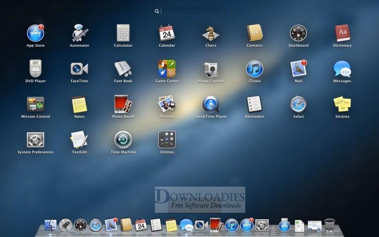 Mac-OS-X-Mountain-Lion-10.8.5-Downloadies