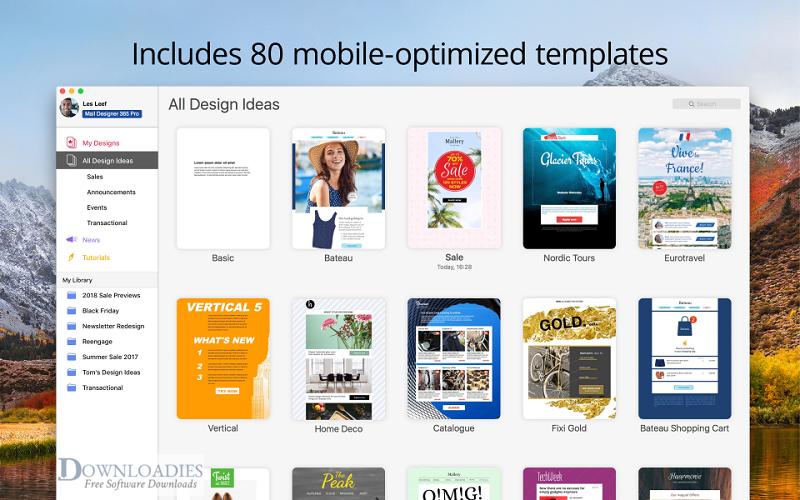 Mail-Designer-365-1.1-for-Mac-Free-Downloadies