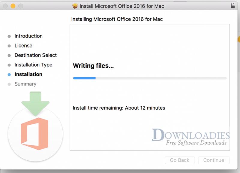 Microsoft-Office-2016-16.16.18-for-Mac-Free-Downloadies