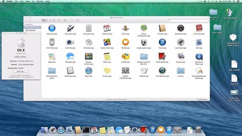 Niresh-Mac-OSX-Yosemite-10.10.1-Downloadies