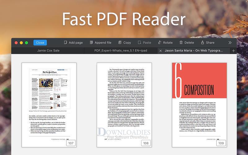 PDF-Expert-2.3.0-for-Mac-Downloadies