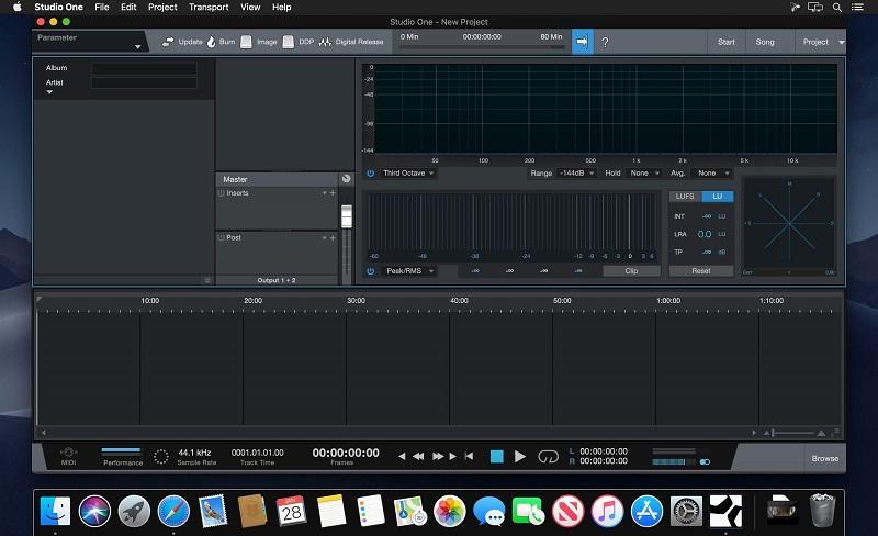 PreSonus-Studio-One-4-Professional-v4.6.1-for-Mac-Free-Downloadies