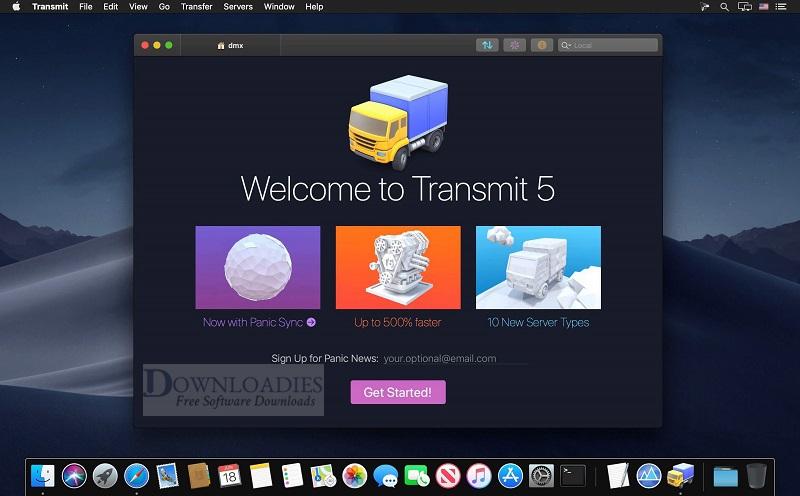Transmit-5.6.2-for-Mac-Downloadies