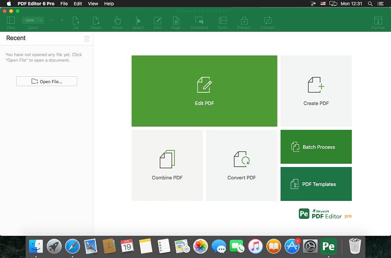 iSkysoft-PDF-Editor-Pro-6.3-for-Mac-Downloadies