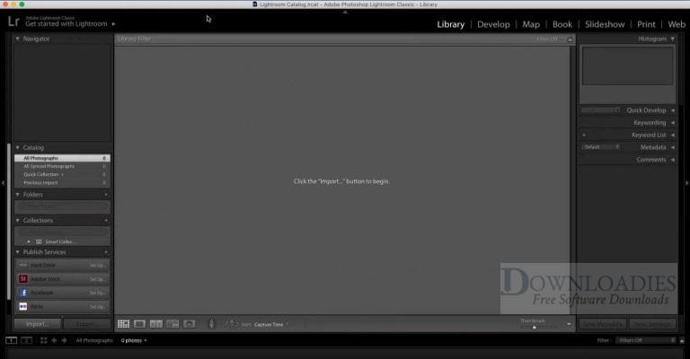 Adobe-Lightroom-Classic-2020-v9.2-for-Mac-Free-Downloadies