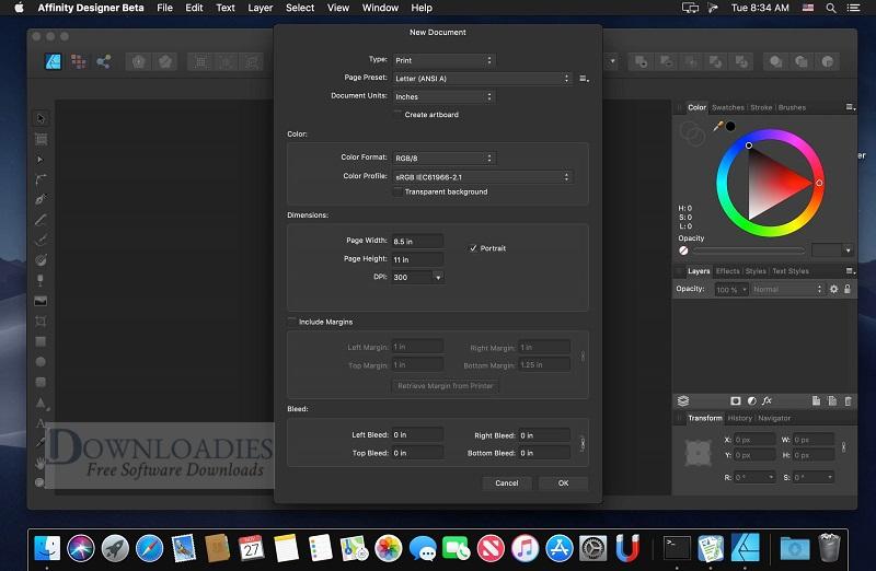 Affinity-Designer-1.8.0.5-for-Mac-Downloadies