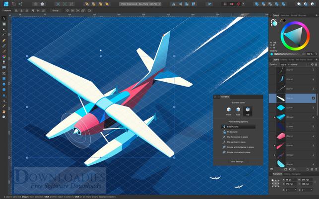 Affintiy-Designer-v1.8.1-for-Mac-Downloadies