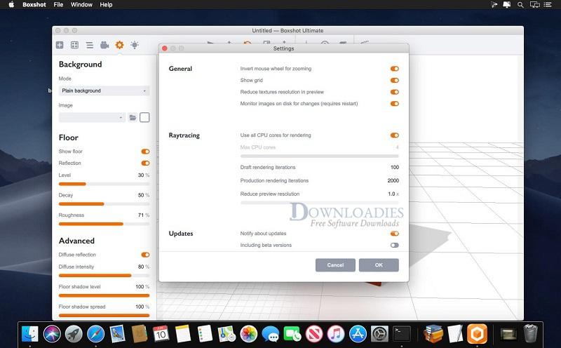 Boxshot-Ultimate-5.0.8-for-Mac-Free-Downloadies
