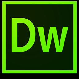 Download-Adobe-Dreamweaver-2020-v20.1-for-Mac-Free-Downloadies