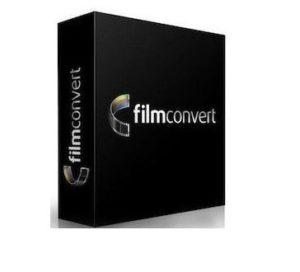 Download-FilmConvert-Pro-2.5-Final-Cut-Pro-for-Mac-Free-Downloadies