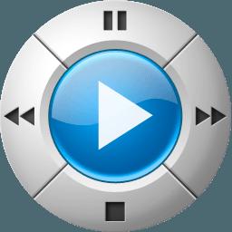 Download-JRiver-Media-Center-25.0.123-for-Mac-Free-Downloadies