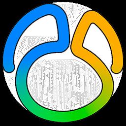 Download-Navicat-Premium-15.1.10-for-Mac-Free-Downloadies
