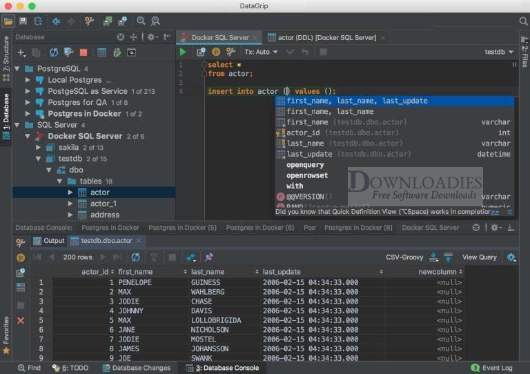JetBrains-DataGrip-2019-for-Mac-Free-Downloadies
