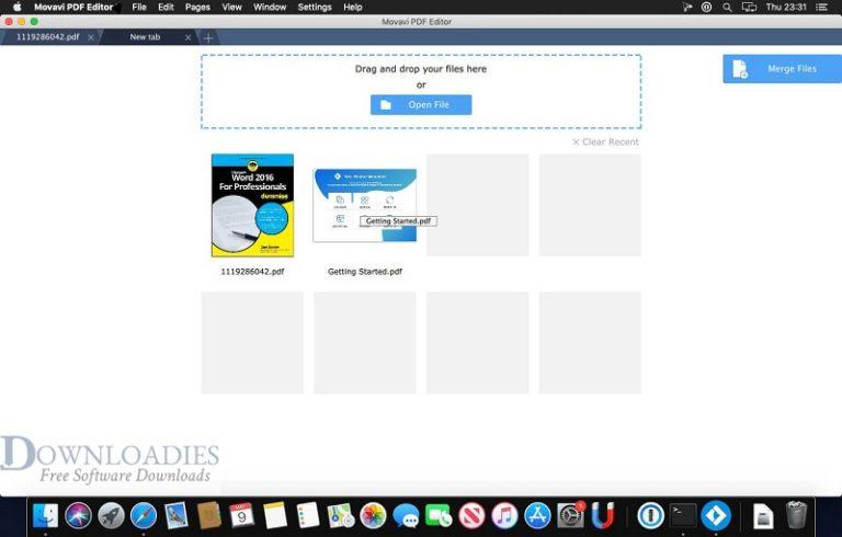 Movavi-PDF-Editor-v3.0.1-for-Mac-Free-Downloadies