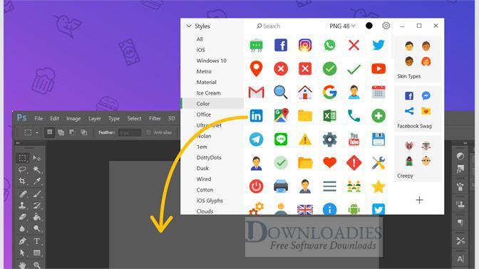 Pichon-Icons-5.7.2-for-Mac-Downloadies
