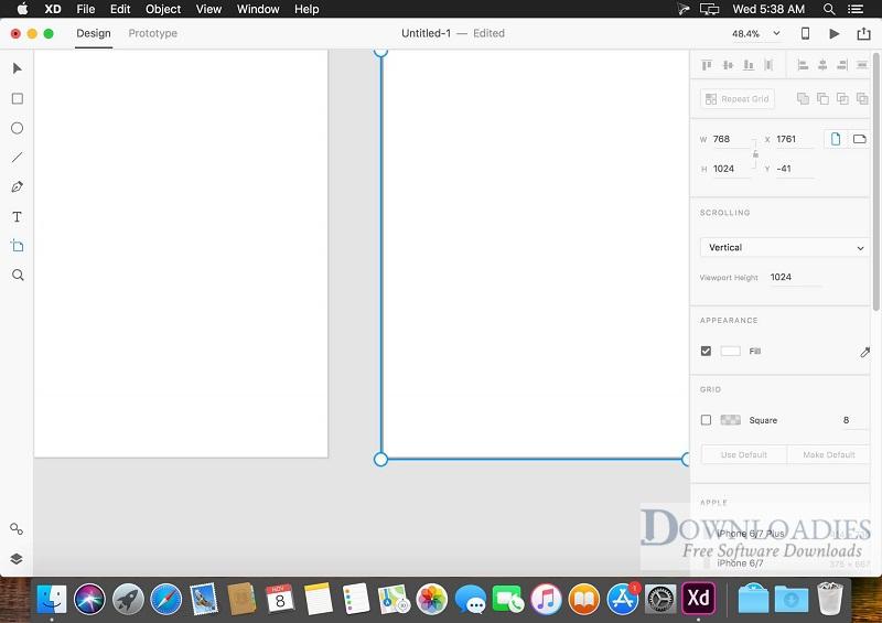 Adobe-XD-CC-2019-v27.0.12-for-Mac-Free-Downloadies