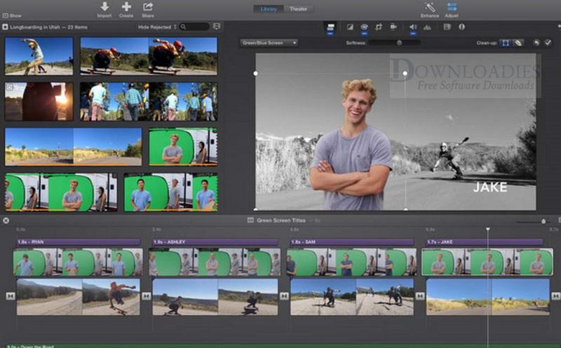 Apple-iMovie-10.1.10-Multilingual-for-Mac-Downloadies