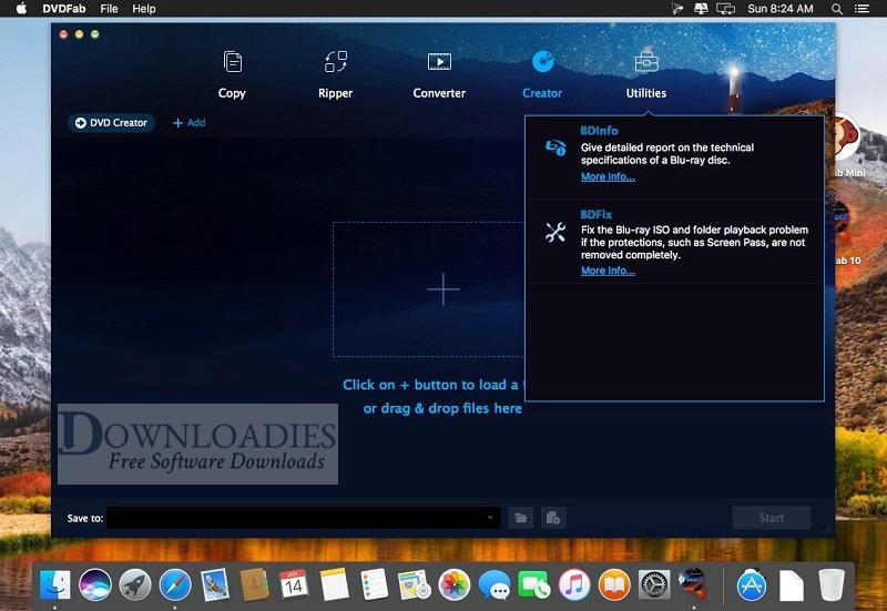 DVDFab-v11.0.7.5-for-Mac-Downloadies