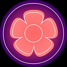 Download-Artifact-Interactive-Garden-Planner-v3.6.36-for-Mac-Free-Downloadies