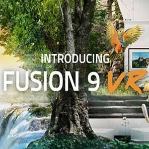 Download-Blackmagic-Fusion-Studio-9.0.2-for-Mac-Free-Downloadies